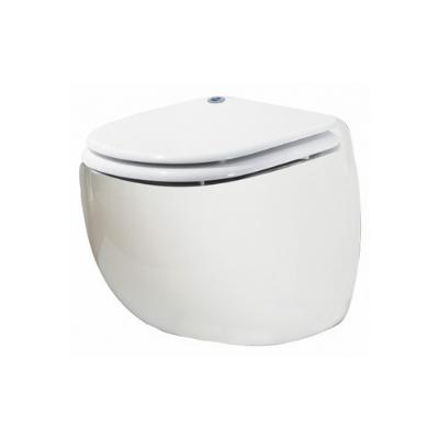 Compact toiletten